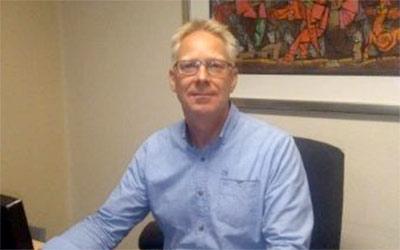 Erik Maalderink, mkb-adviseur/administrateur, e.maalderink@ceb-reusen.nl